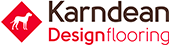 Karndean Designflooring