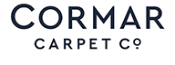 Cormar Carpet co